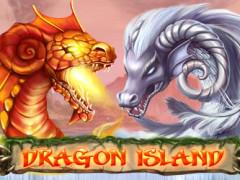 Our Dragon Island Winner from Bristol