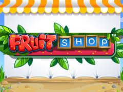 Fruit Shop Makes Mauro from Manchester Much Richer