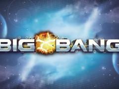Johanssen Is the Winner of Big Bang