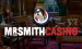Mr. Smith Casino